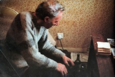 Richard Billingham 19