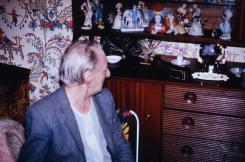 Richard Billingham 9