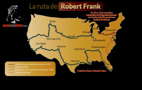 ruta_robert_frank