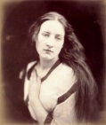 The_Echo__by_Julia_Margaret_Cameron
