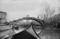 Torcello, near Venice 1953 Henri Cartier-Bresson