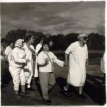Untitled (7) 1970-71 Diane Arbus
