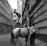 Edouard_Boubat_édouard_49