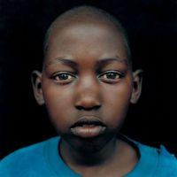 Jonathan Torgovnik Intended Consquences Rwanda 19