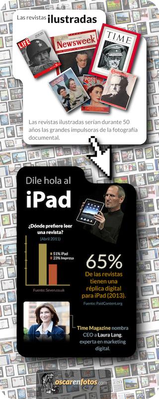 revistas_ilustradas_ipad320