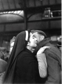 willy_ronis_18