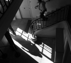 willy_ronis_33
