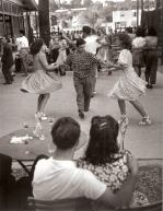 willy_ronis_37