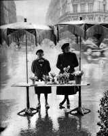 willy_ronis_45