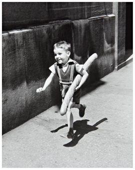 willy_ronis_9