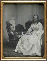 Albert_S_Southworth_and_Josiah_J-Hawes_28