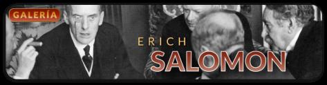 ERICH_SALOMON_640x