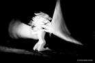 Ernst_Haas_balanchine13