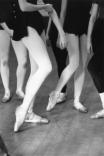 Ernst_Haas_ballet