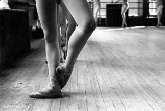 Ernst_Haas_ballet30