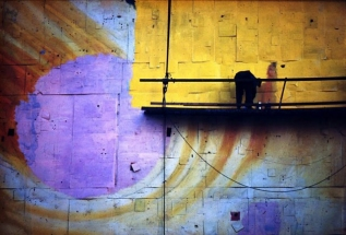 Ernst_Haas_billboard-1