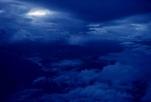 Ernst_Haas_blueLight