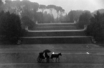 Ernst_Haas_borghese