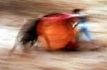 Ernst_Haas_bullfight
