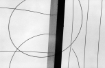 Ernst_Haas_bwAbstract03