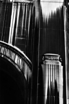 Ernst_Haas_bwAbstract10