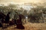 Ernst_Haas_camels