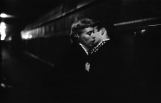 Ernst_Haas_kiss