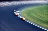 Ernst_Haas_raceCars