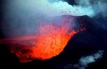 Ernst_Haas_volcano