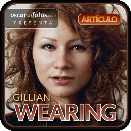gillian_wearing_articulo