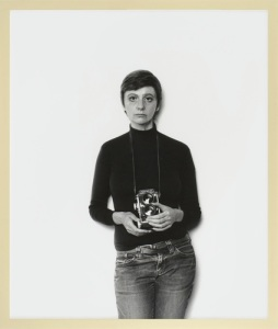 Gillian_Wearing_Diane_Arbus