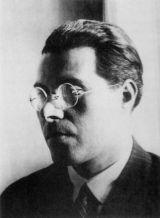 László_Moholy-Nagy_Laszlo_46
