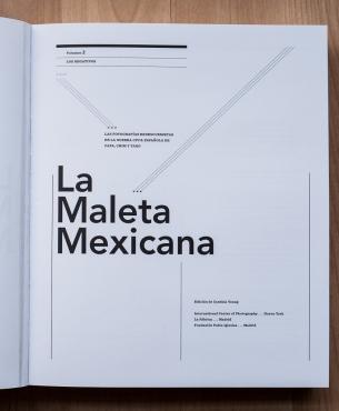 maleta_mexicana_libro_14