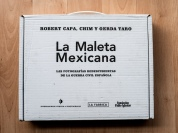 maleta_mexicana_libro_2