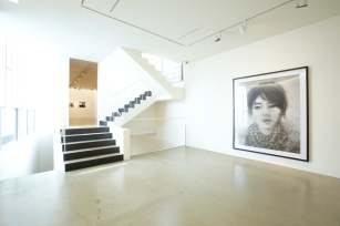Nikki-S.-Lee-Projects-Parts-and-Layers-Installation-View-ONE-AND-J.-Gallery