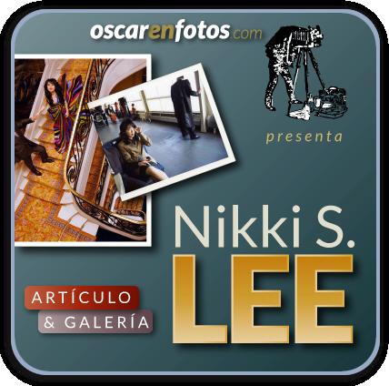 nikki_s_lee_articulo