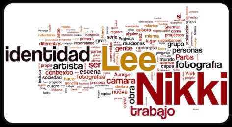 nikki_s_lee_en_palabras_640