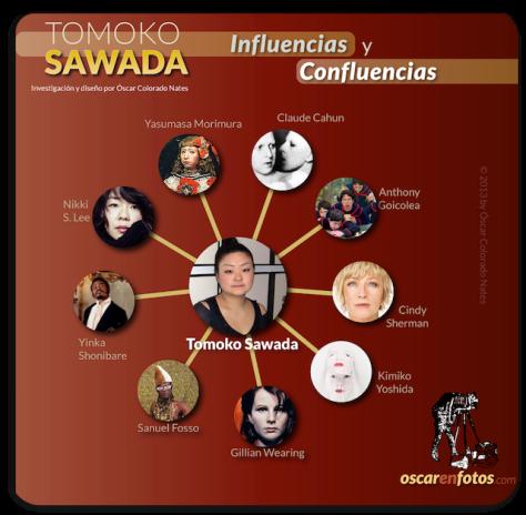 Tomoko_Sawada_confluencias_med