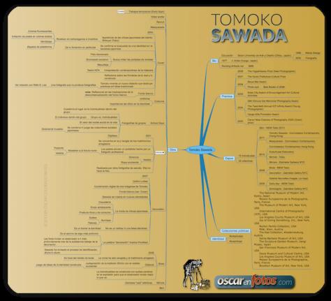 TOMOKO_SAWADA_MAPA_mental_MED