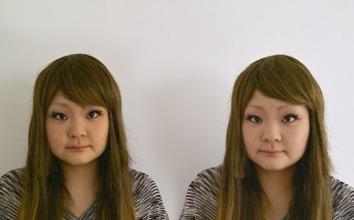Tomoko_Sawada_Mirrors_7
