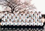 Tomoko_Sawada_School_Days_4