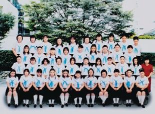 Tomoko_Sawada_School_Days_7