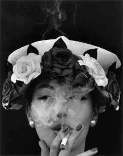 William_Klein_36
