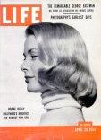 04_26_1954