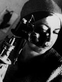 aleksandr-rodchenko-evgenia-lemberg-1932-34