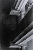 alexander-rodchenko-colonnes-du-musc3a9e-de-la-rc3a9volution-moscou-1926