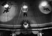 alexander-rodchenko-le-cirque-1940-3