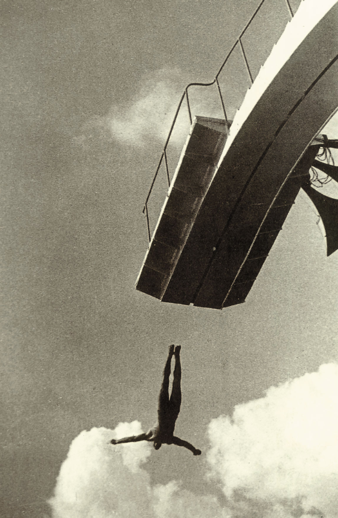 alexander essay rodchenko Alexander rodchenko was born in 1891 in saint petersburg at the age of 14, he and his family moved to kazan where he enrolled in the kazan art school here, he met the artist varvara stepanova, who he would marry and work with for the rest of his life.