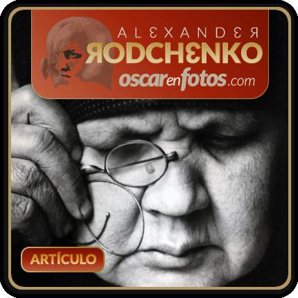 alexander_rodchenko_articulo_400xsdfd