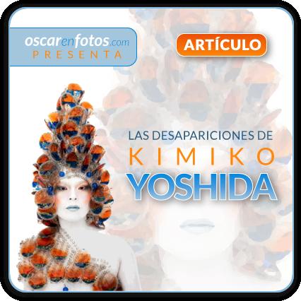 b_kimiko_yoshida_articulo_400x